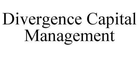 DIVERGENCE CAPITAL MANAGEMENT