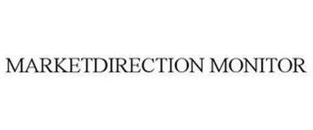 MARKETDIRECTION MONITOR