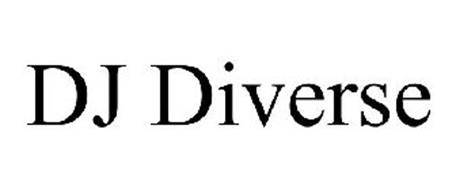 DJ DIVERSE