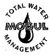 MOGUL TOTAL WATER MANAGEMENT