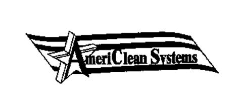AMERICLEAN SYSTEMS
