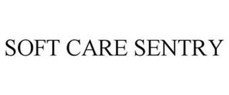SOFT CARE SENTRY