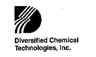 D DIVERSIFIED CHEMICAL TECHNOLOGIES, INC