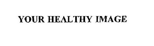 YOUR HEALTHY IMAGE