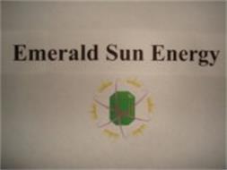 EMERALD SUN ENERGY