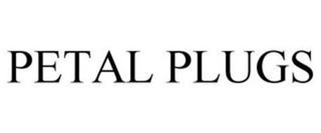 PETAL PLUGS
