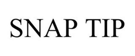 SNAP-TIP