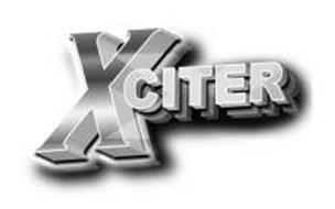 XCITER