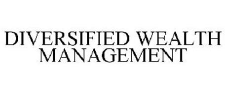 DIVERSIFIED WEALTH MANAGEMENT