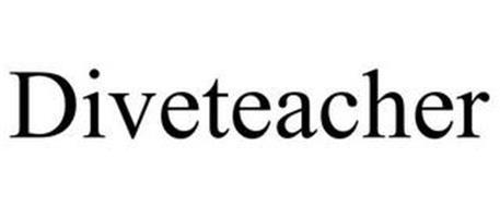 DIVETEACHER