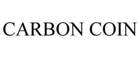 CARBON COIN