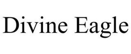 DIVINE EAGLE