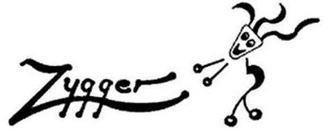 ZYGGER