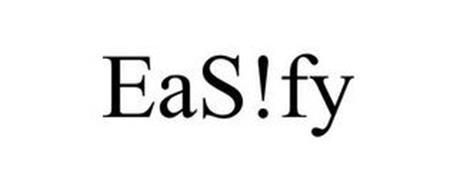 EAS!FY
