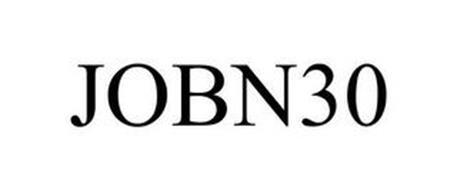 JOBN30