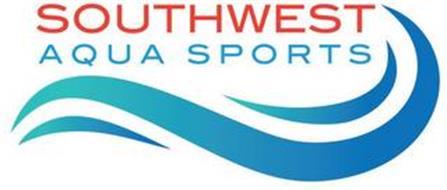 SOUTHWEST AQUA SPORTS