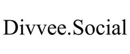 DIVVEE.SOCIAL