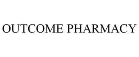 OUTCOME PHARMACY