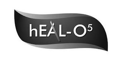 HEAL-O 5