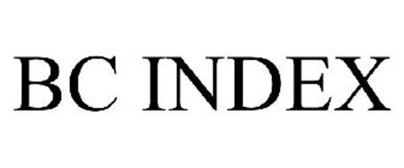 BC INDEX