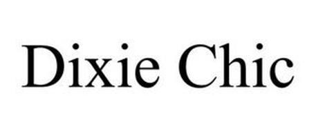 DIXIE CHIC
