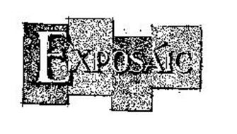 EXPOSAIC