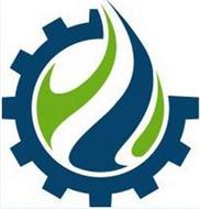 Dixie Electric, LLC