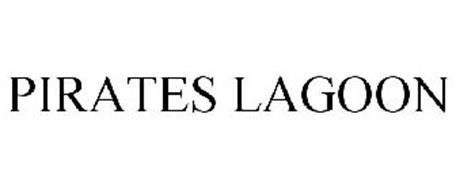 PIRATES LAGOON