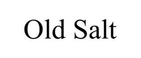 OLD SALT