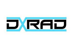 DXRAD