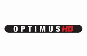 OPTIMUS HD
