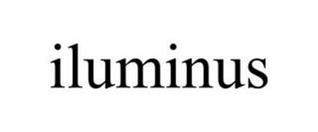 ILUMINUS