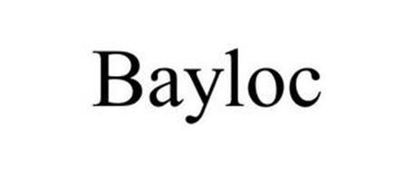 BAYLOC