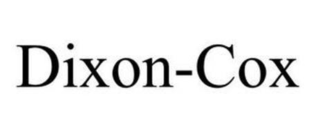 DIXON-COX