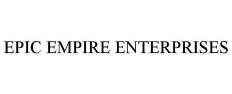 EPIC EMPIRE ENTERPRISES