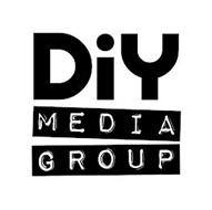 DIY MEDIA GROUP