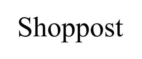 SHOPPOST