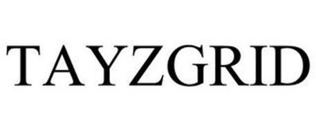 TAYZGRID