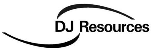 DJ RESOURCES