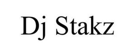 DJ STAKZ