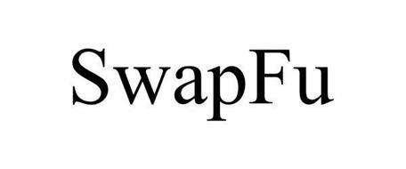 SWAPFU