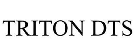 TRITON DTS