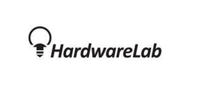 HARDWARE LAB