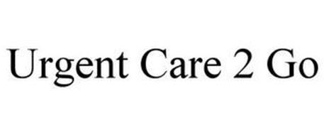 URGENT CARE 2 GO