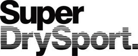 SUPER DRYSPORT
