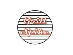 GRILL SPIKE