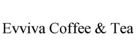 EVVIVA COFFEE & TEA