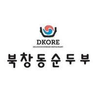 DKORE DELICIOUS KOREAN RESTAURANT