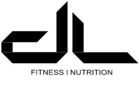 DL FITNESS NUTRITION