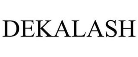 DEKALASH